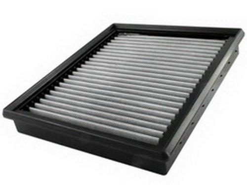 aFe 31-10044 Air Filter