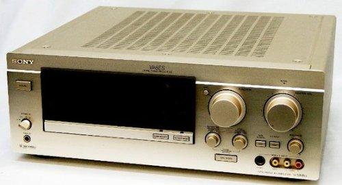 SONY ソニー TA-VA8ES インテグレーテッドAVアンプ   B00FR1E5EO