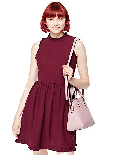 Peony Spade York Cameron Women's Lottie Street Dusty Satchel Kate New 76zSCwdzq