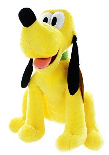 Pluto Dog - Disney - Pluto 16