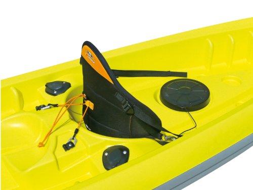 BIC Power Kayak Backrest ()