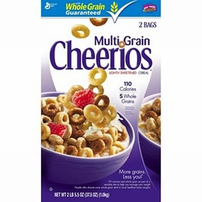 general-mills-multi-grain-cheerios-2-bags