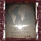 Global Marketing, Jeannet, Jean-Pierre and Hennessey, Hubert D., 0395589037