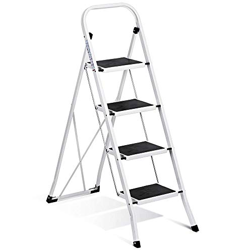 ACSTEP Step Stool Folding