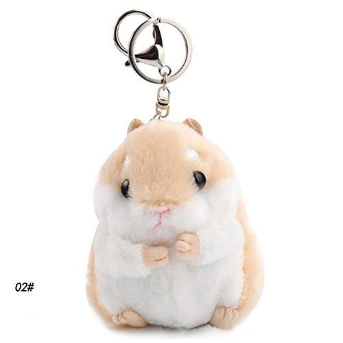 Stuffed Animals & Plush Plush Keychains Kawaii Plush Keychain Stuffed Bt21 Llavero B Doll Kawaii Plush Toys Cute Bts Trinket For Children Girl Soft Gifts Keeps Keys Products Are Sold Without Limitations