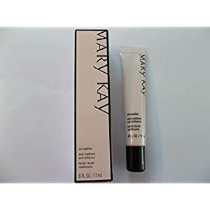 Mary Kay Oil Mattifier.6 fl. oz.