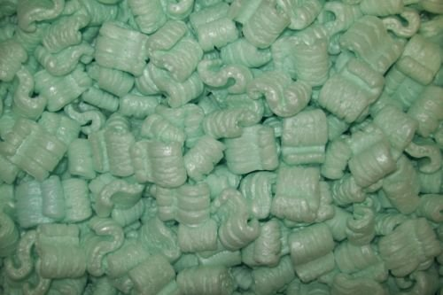 packing-peanuts-loose-fill-anti-static-16-cubic-feet-120-gallons