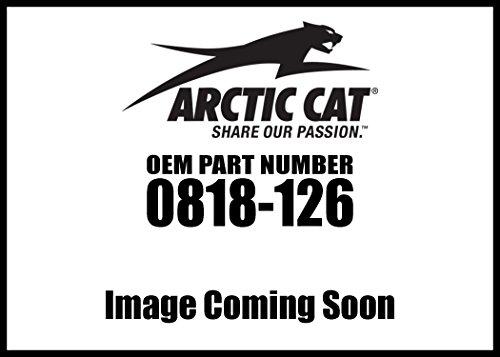 Arctic Cat 2010-2018 Xc 450 Efi Atv 450 International Drum Assembly Gear Shift 0818-126 New Oem