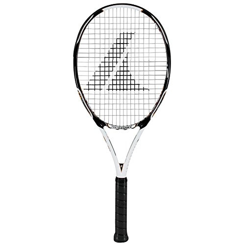 ProKennex Ki Q5 (315g) Tennis Racquet (4 1/4)