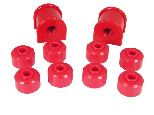 Bestselling Suspension Sway Bar Bushings