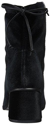 black Velvet 25047 Femme Tamaris Bottes Noir IRCPwRpWq4