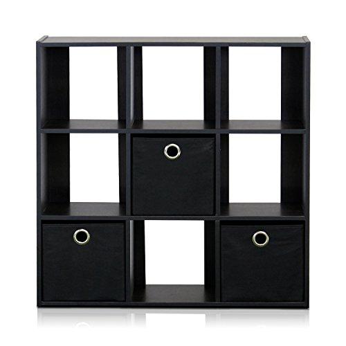 9 cube storage organizer - 6