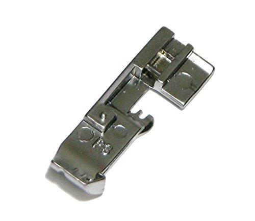 oot - 3mm ] for Enlighten (BLE3ATW) etc Over Lock Serger Machine ()