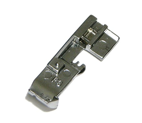 Babylock [ Cording Foot - 3mm ] for Enlighten (BLE3ATW) etc Over Lock Serger -
