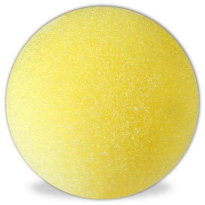 CSI 3-inch Molded Foam Ball ()