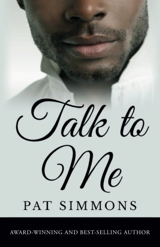 Talk to Me: A Love Story in Any Language by CreateSpace Independent Publishing Platform