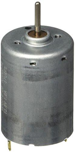 rv exhaust fan motor - 2