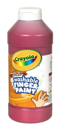 crayola-washable-fingerpaint-art-tools-32-ounce-plastic-squeeze-bottle-bright-bold-colors-red