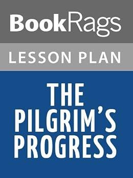 pilgrims progress essay questions
