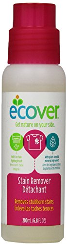 ecover-natural-plant-based-stain-remover-68-ounce