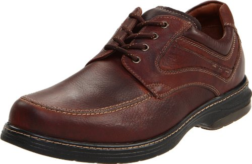 johnston-murphy-mens-colvard-oxfordmahogany-water-resistant-full-grain9-m-us