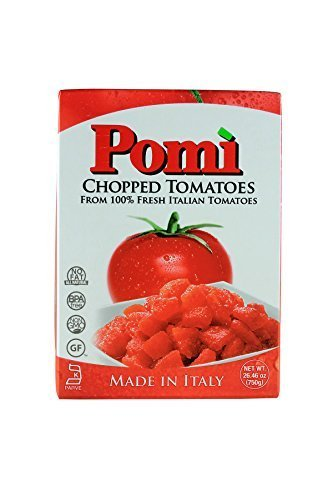 pomi-chopped-tomatoes-2646-oz-pack-of-6