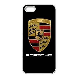 iPhone 5 5s Cell Phone Case White Brands 94 SP4106447