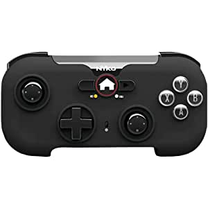 Nyko Playpad Wireless Game Controller for Android Tablets and Smart Phones