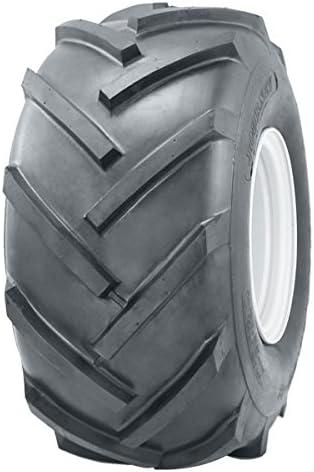 Hi-Run LG Rib Lawn /& Garden Tire 16//6.50-8