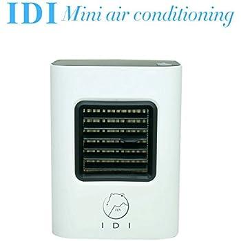 Amazon Com Desktop Air Conditioning Portable Air