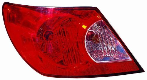 ack-automotive-chrysler-sebring-tail-light-assembly-replaces-oem-5303987ae-driver-side