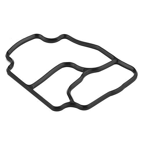 MagiDeal Car Part Oil Filter Housing Seal Gasket for BMW E36 E46 E34 E39 E60 OEM#11421719855