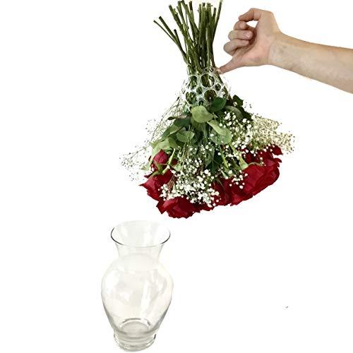 Flower Arranger - 4