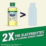 Pedialyte Organic Electrolyte Advanced Hydration