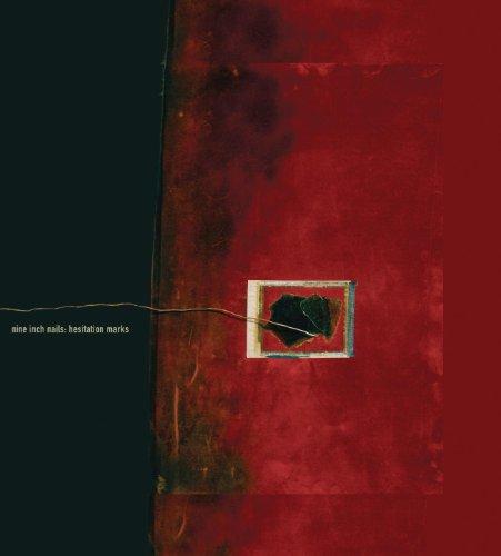 Hesitation Marks (Deluxe Editi...