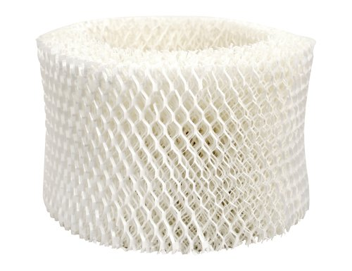Honeywell HAC504 Replacement Humidifier Filter