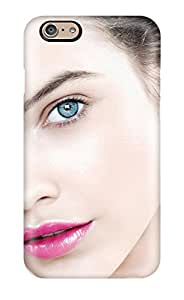 Elliot D. Stewart's Shop New Arrival Premium Iphone 6 Case(barbara Palvin For L'oreal Paris) 4831561K46434623