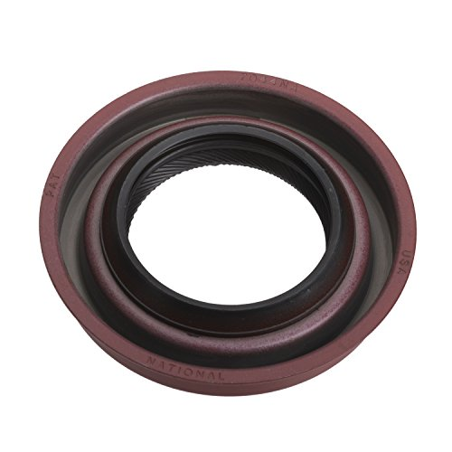 National 7044NA Oil Seal
