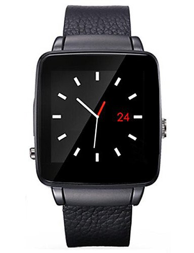Magia fuerza X6 inteligente reloj teléfono micro Canal tarjeta de chip Call desgaste Bluetooth reloj de pulsera: Amazon.es: Relojes