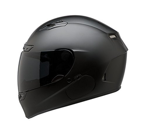 Bell Adult Full Face Street Helmet - Qualifier - Bell Full Helmet
