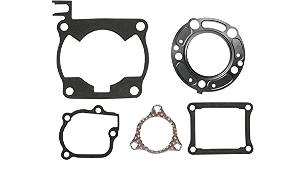 Cometic C7681 Hi-Performance Off-Road Gasket//Seal