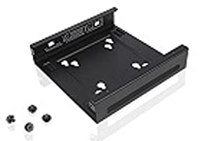 Lenovo ThinkCentre Tiny VESA Mount II (4XF0N03161)