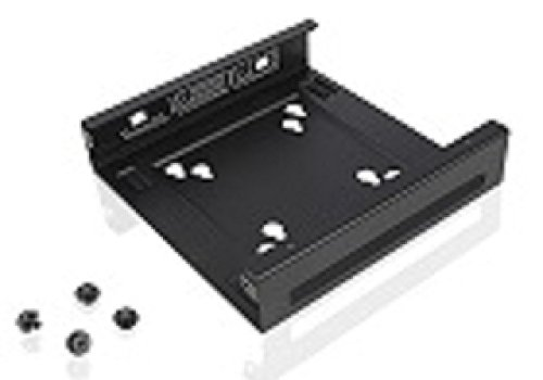 Lenovo ThinkCentre Tiny VESA Mount II (4XF0N03161) Lenovo-dsv_software-1036028-1036028
