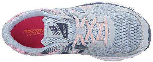 Shoe Women's Cyclone Pink Balance Running 680v4 New Alpha Light xT7vqnw