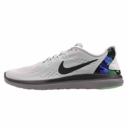 Grey Lunar Eclipse Lady Running Nike 2 Shoes UqYwCxB