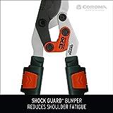 Corona SL 4364 DualLINK with ComfortGEL Grip