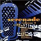 Serenade 1