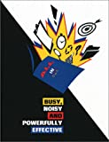 Busy, Noisy, and Powerfully Effective : Cooperative Learning in the College Classroom, Karre, Idahlynn, 0940017326