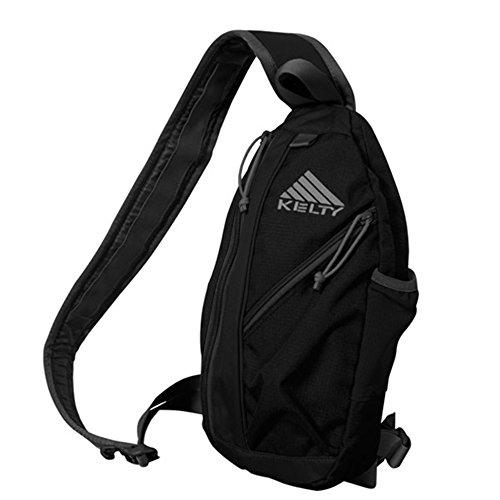 Kelty Tactical Sling Messenger Backpack