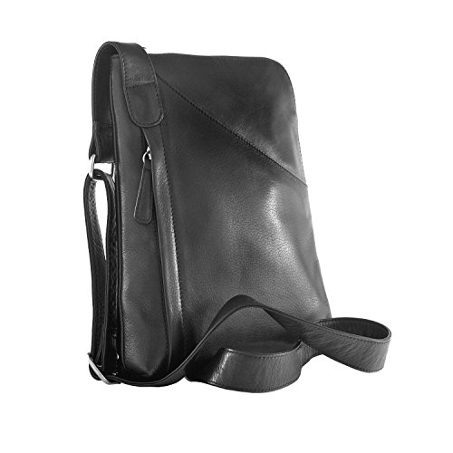 osgoode-marley-womens-makenzie-messenger-bag-black